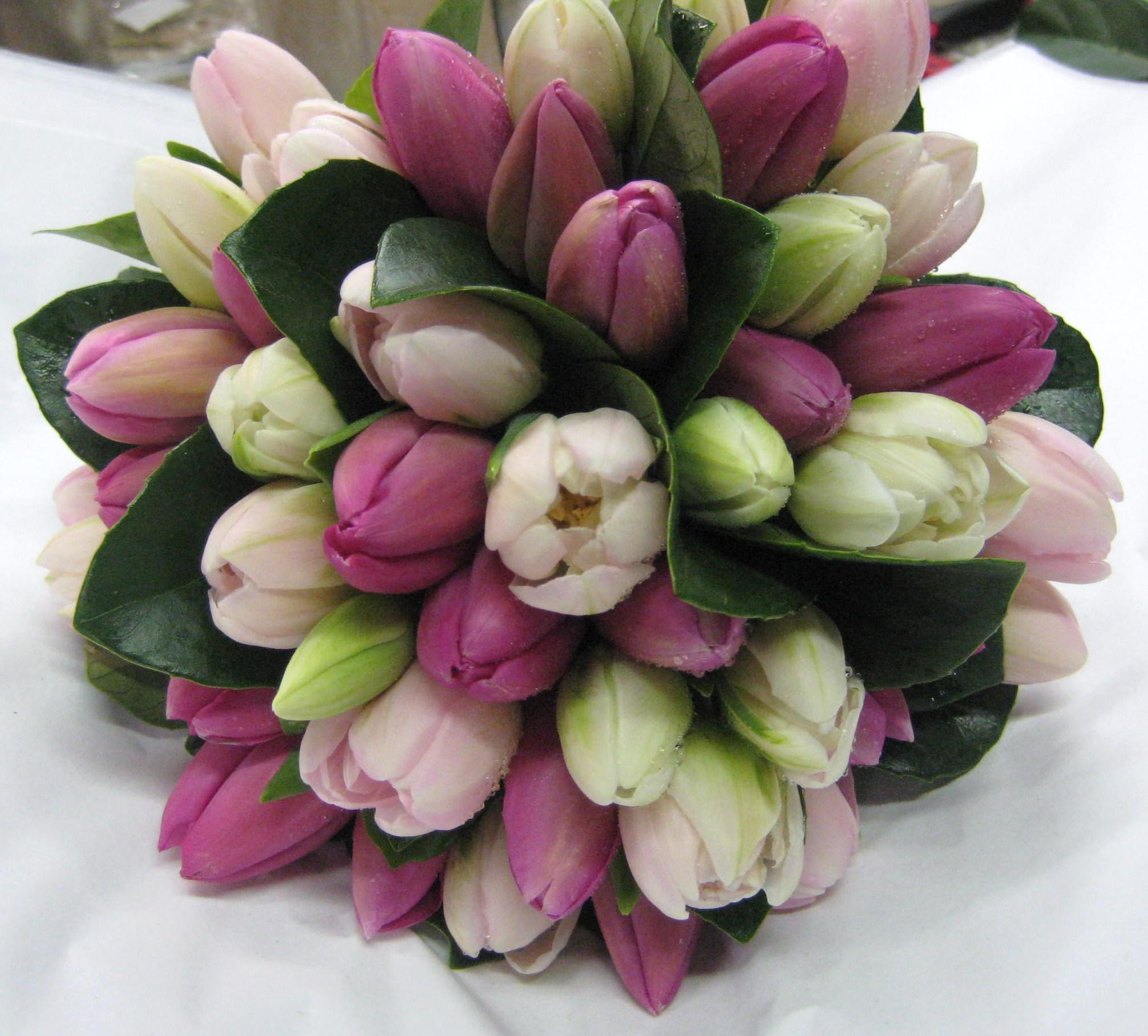 http://klumba-irk.ru/uploads/kylie-tingue-wedding-bouquet.jpg